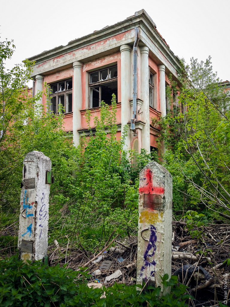 2017_06_Nevyansk-92.jpg