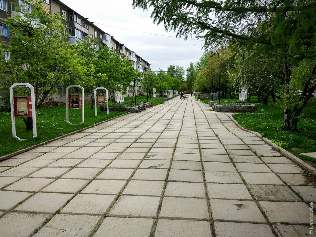 2017_06_Nevyansk-95.jpg