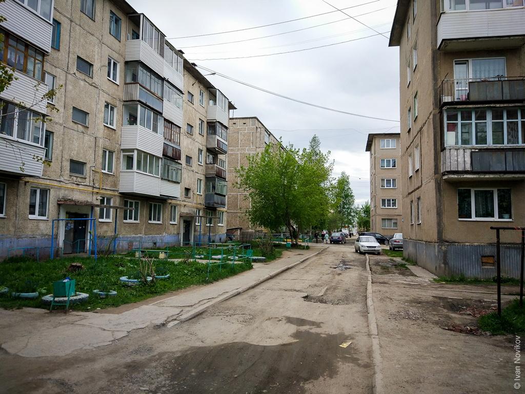 2017_06_Nevyansk-96.jpg
