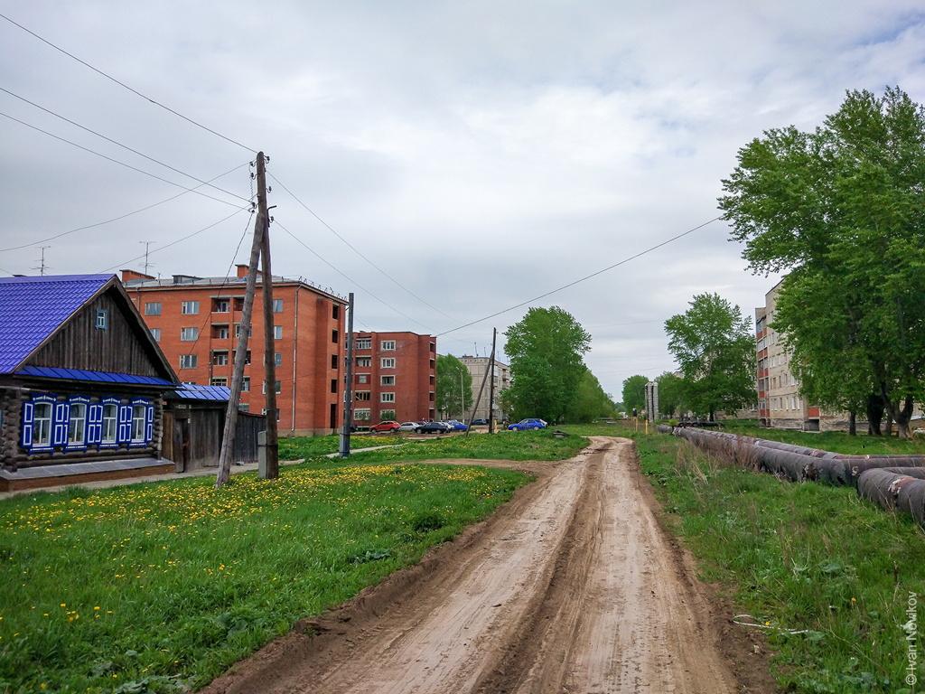 2017_06_Nevyansk-99.jpg