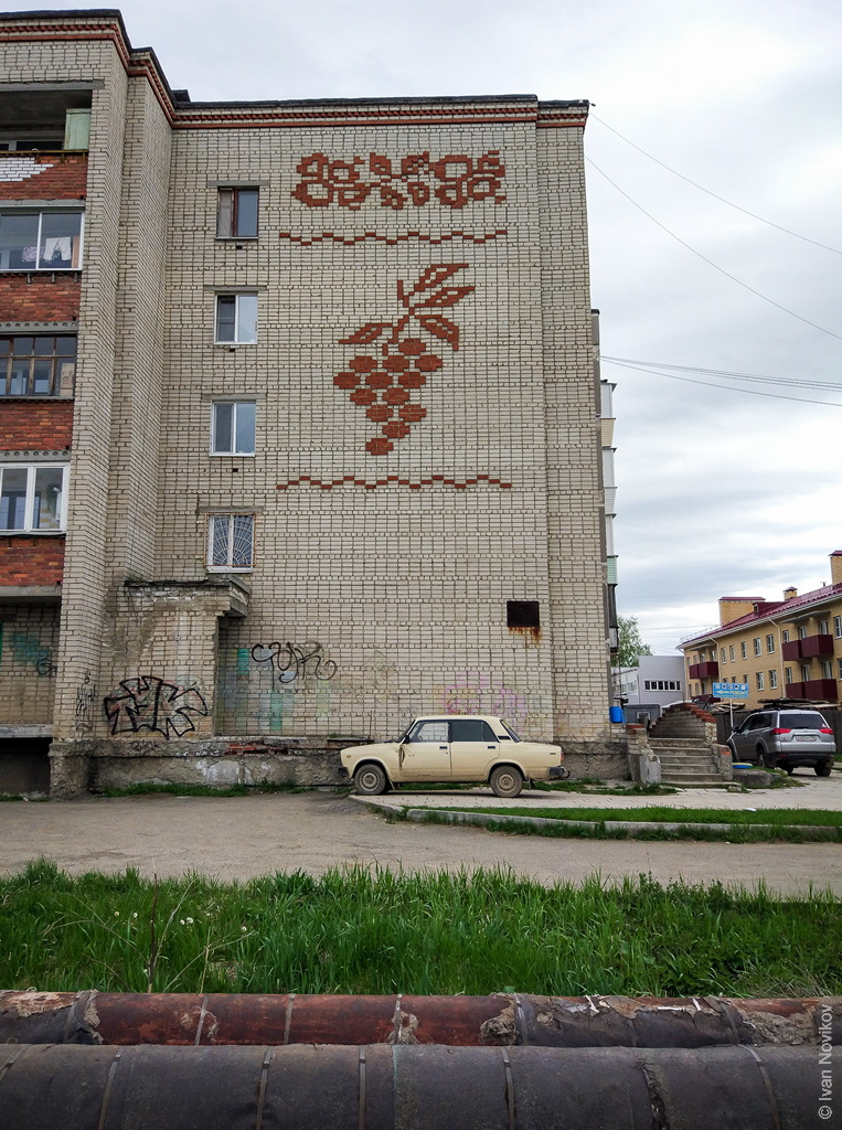 2017_06_Nevyansk-100.jpg