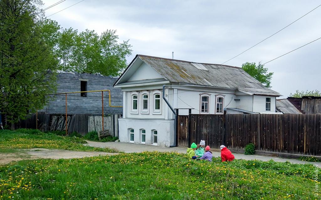 2017_06_Nevyansk-101.jpg