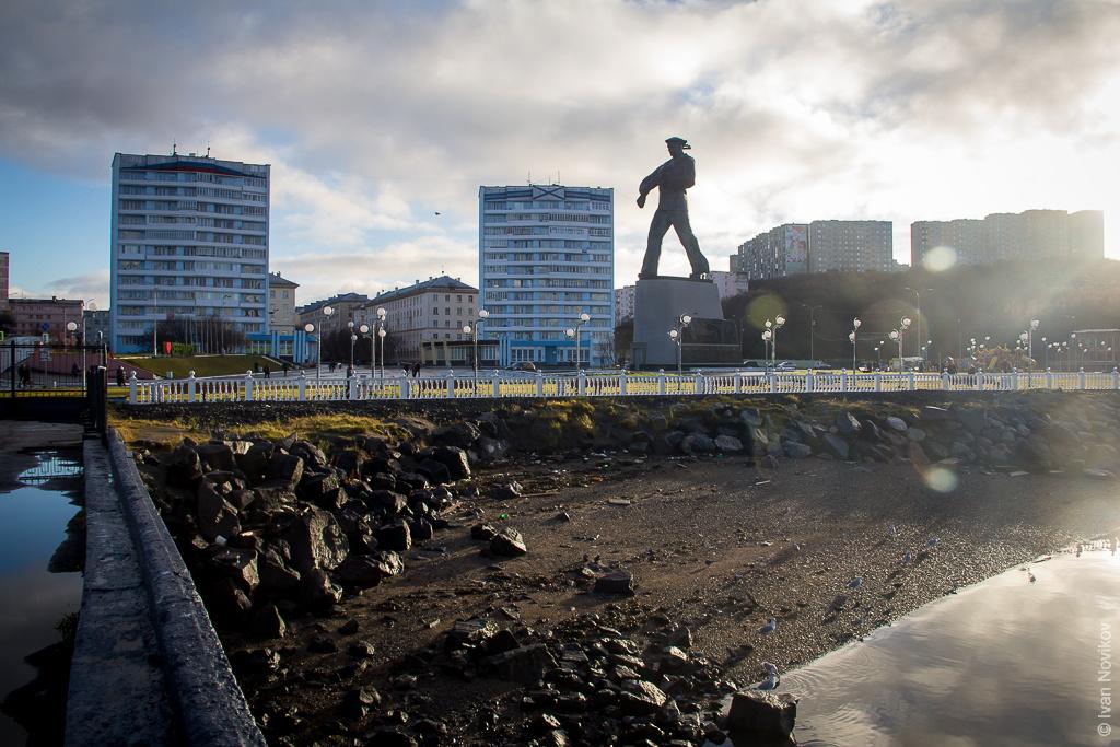 2015_11_Severomorsk