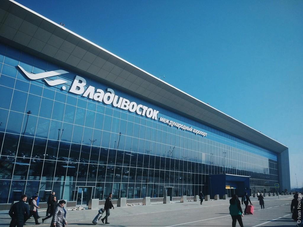 2019_04_Vladivostok_00010.jpg