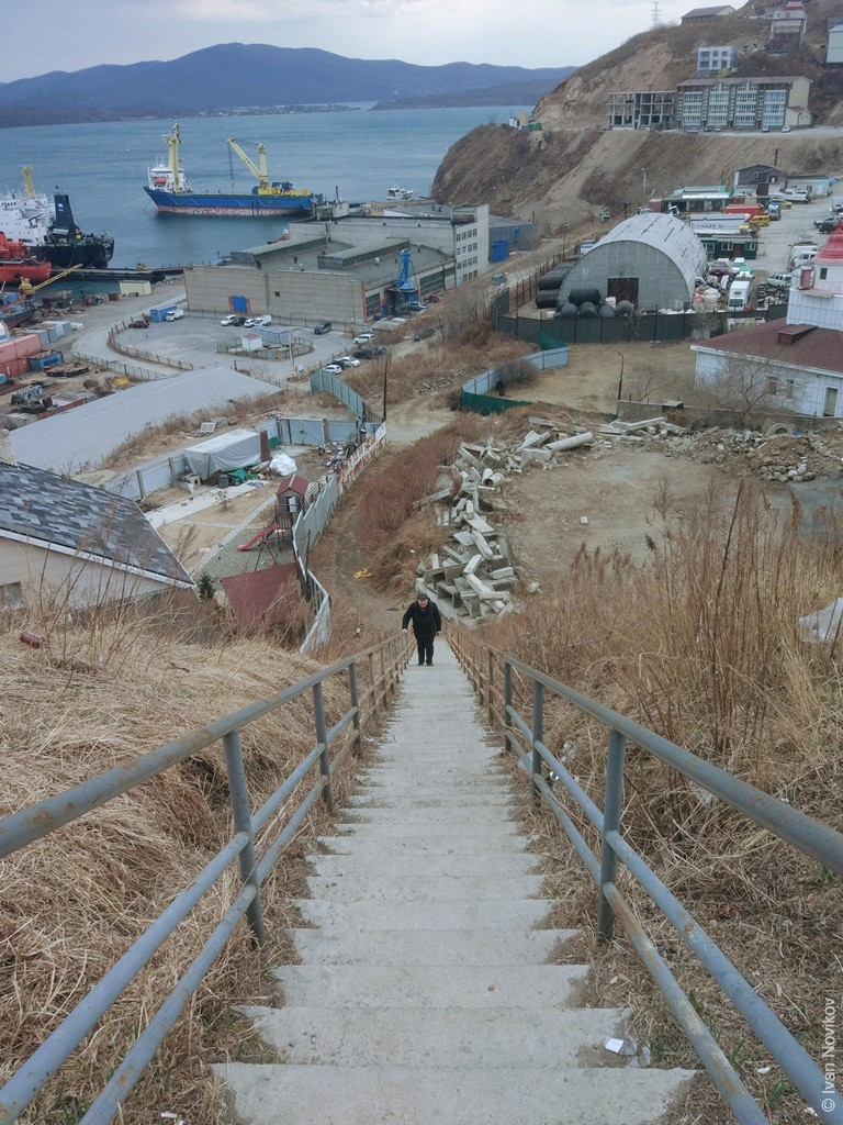 2019_04_Vladivostok_00029.jpg