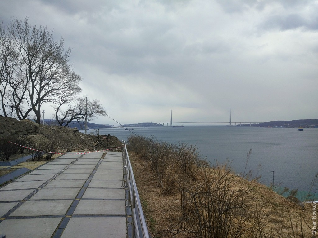 2019_04_Vladivostok_00030.jpg