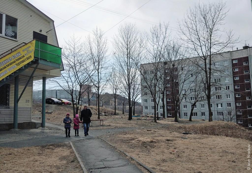 2019_04_Vladivostok_00034.jpg