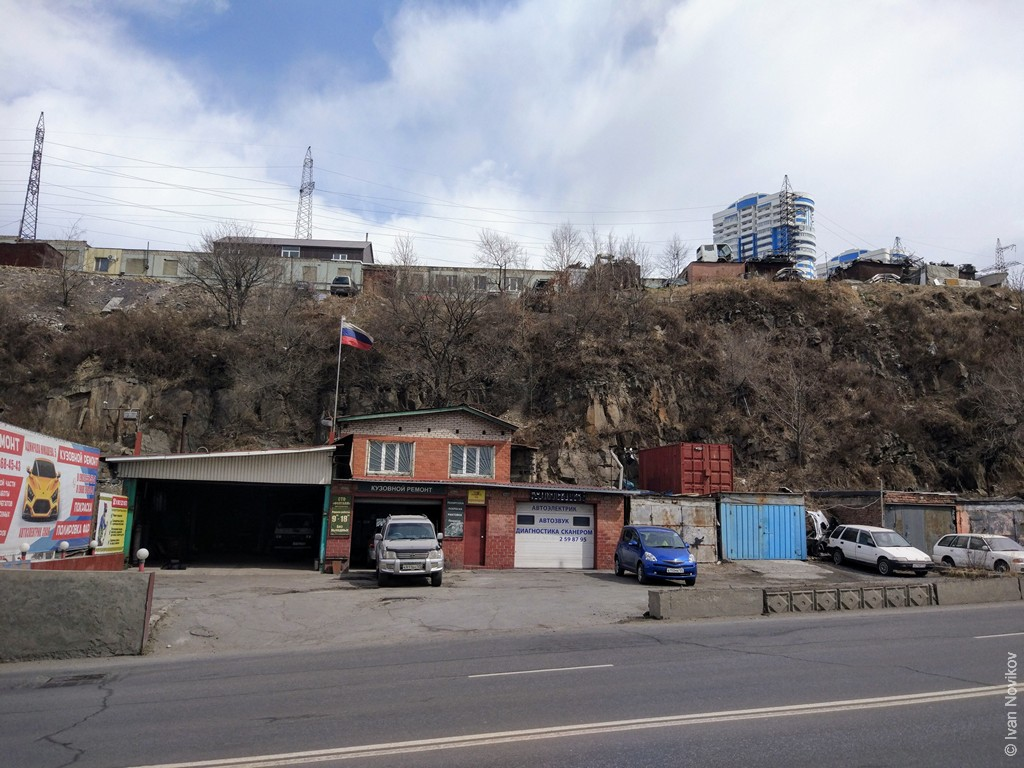 2019_04_Vladivostok_00036.jpg