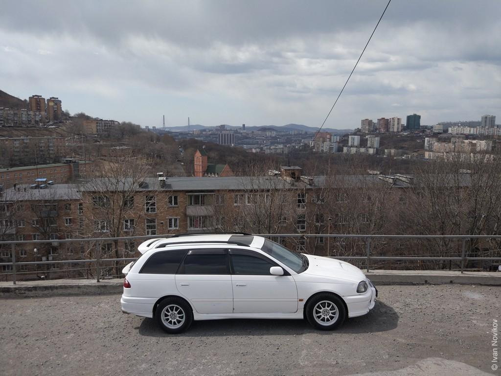 2019_04_Vladivostok_00038.jpg