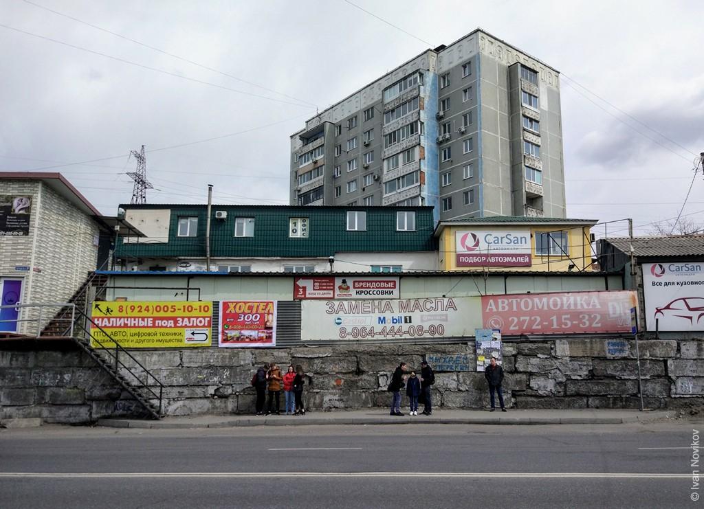 2019_04_Vladivostok_00041.jpg