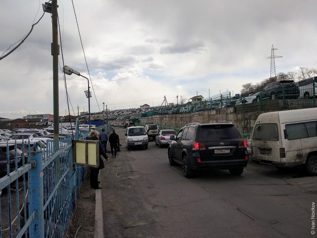 2019_04_Vladivostok_00045.jpg