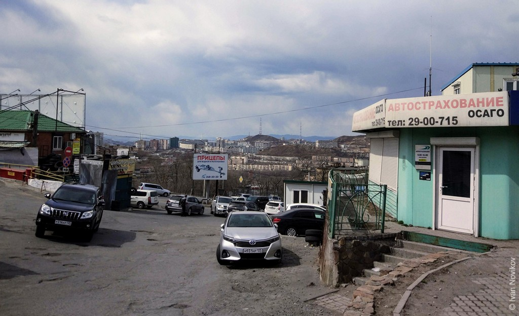 2019_04_Vladivostok_00055.jpg