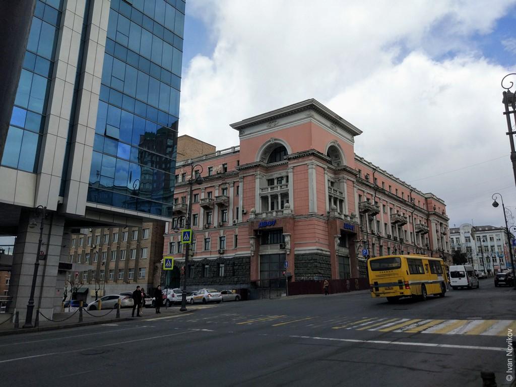 2019_04_Vladivostok_00060.jpg