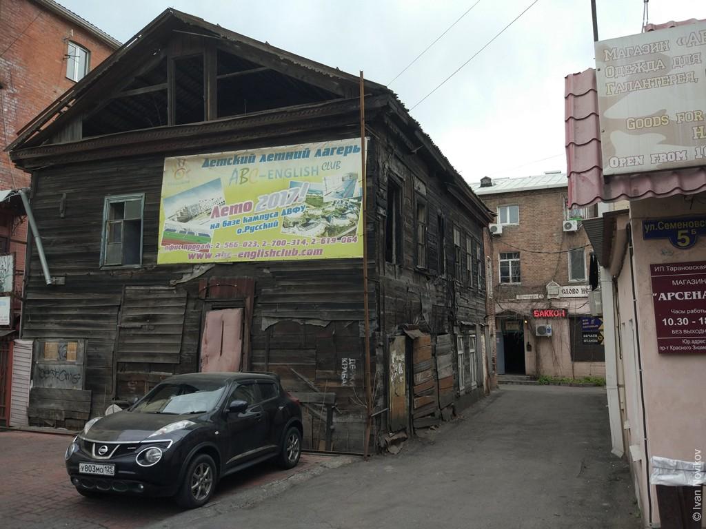 2019_04_Vladivostok_00067.jpg