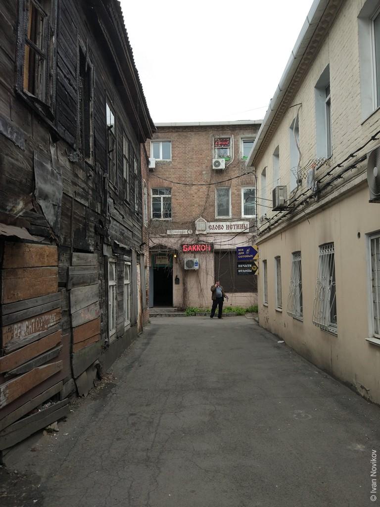 2019_04_Vladivostok_00068.jpg