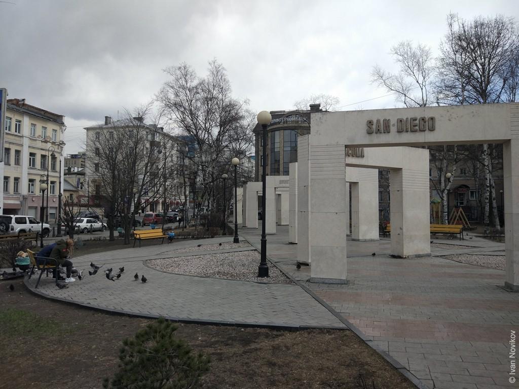 2019_04_Vladivostok_00071.jpg
