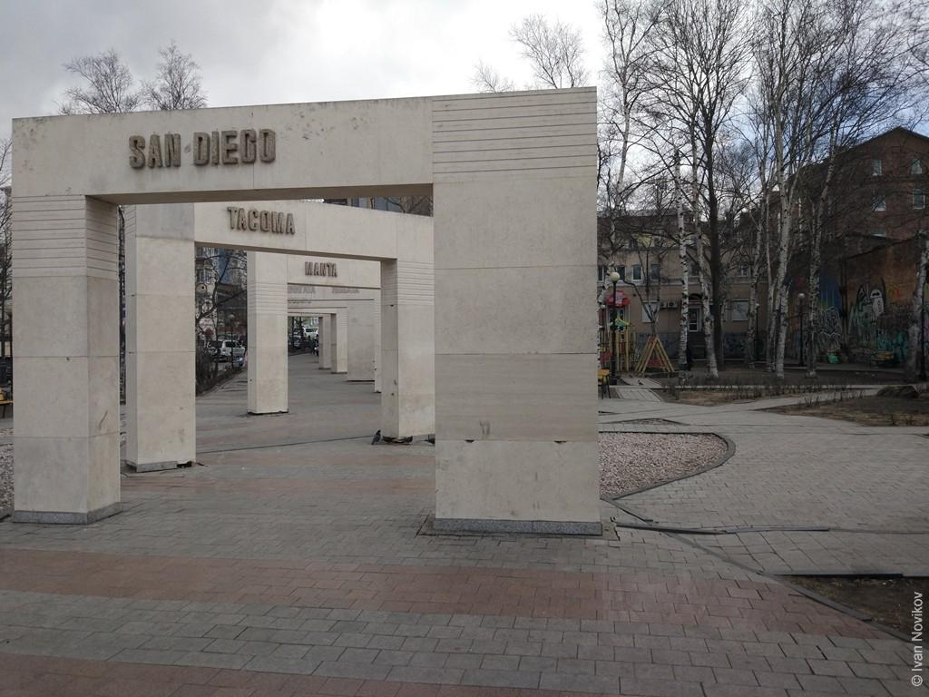 2019_04_Vladivostok_00072.jpg