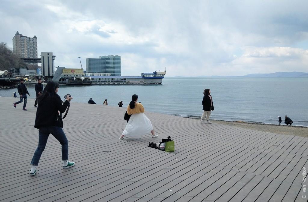 2019_04_Vladivostok_00076.jpg