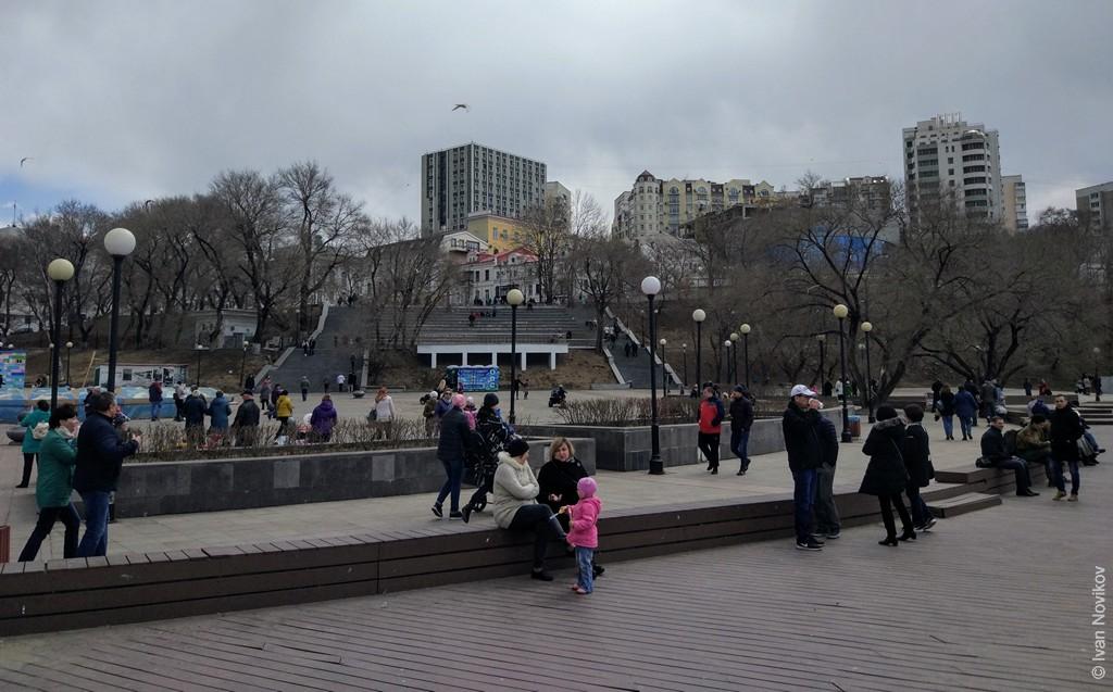 2019_04_Vladivostok_00077.jpg