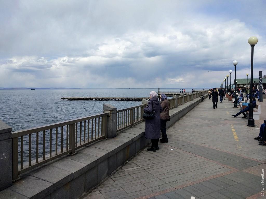 2019_04_Vladivostok_00081.jpg