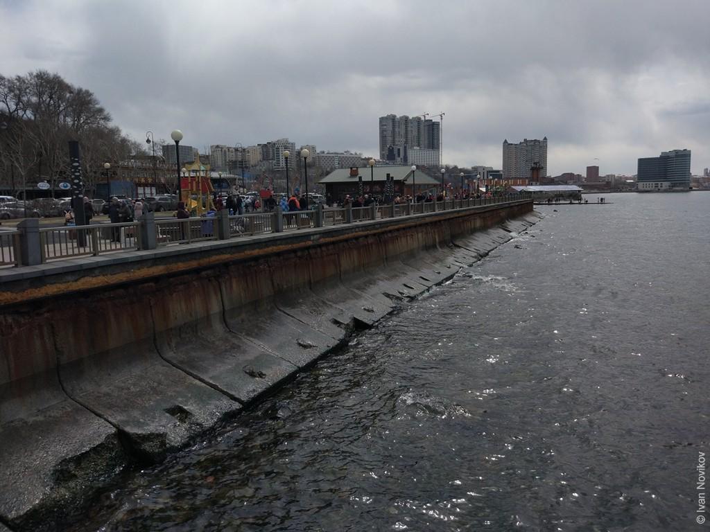 2019_04_Vladivostok_00084.jpg