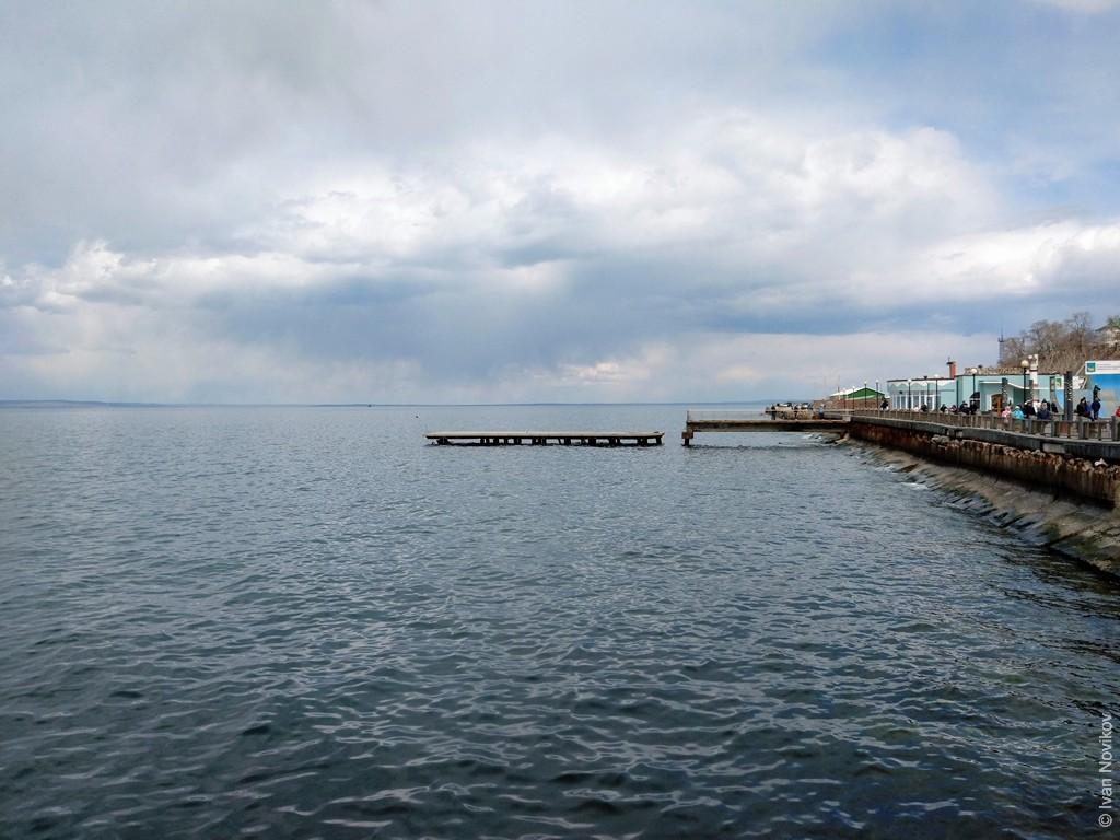 2019_04_Vladivostok_00085.jpg