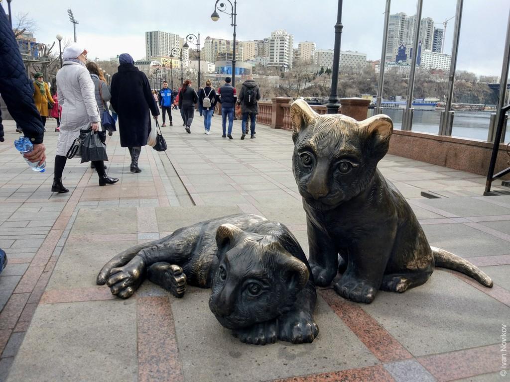 2019_04_Vladivostok_00086.jpg
