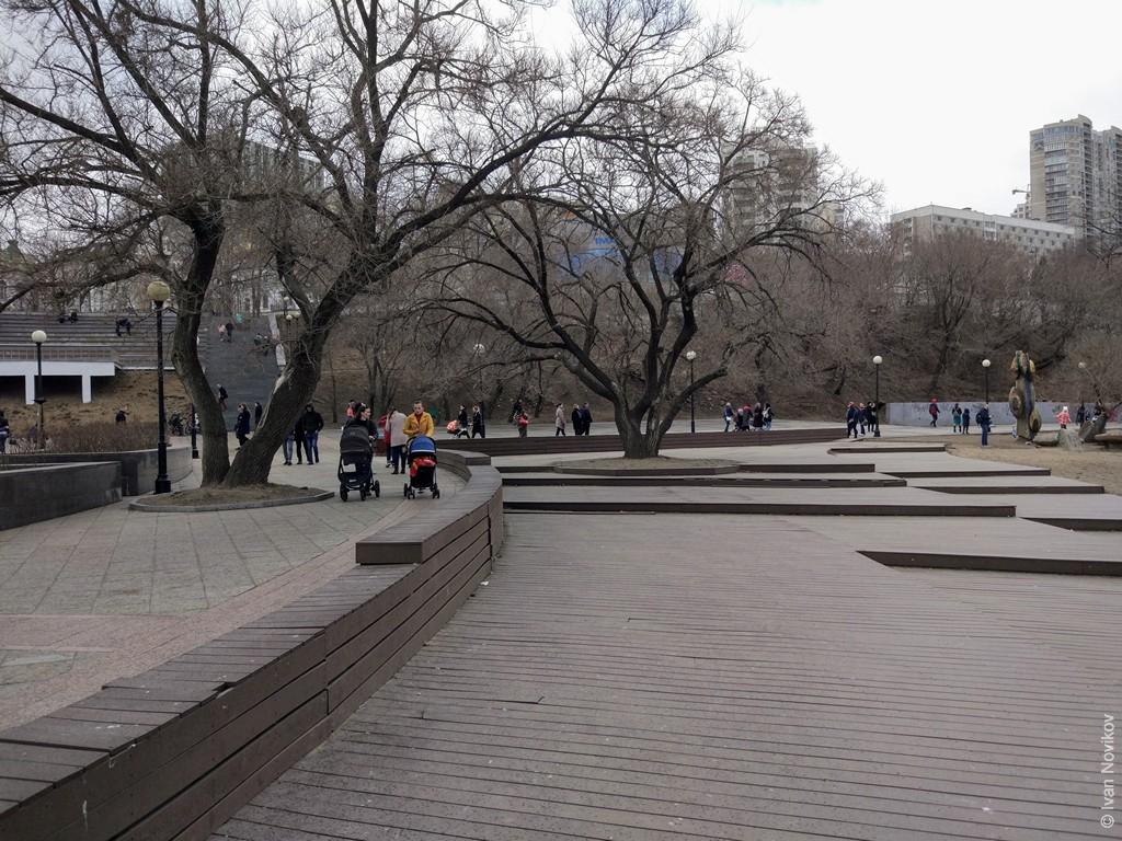 2019_04_Vladivostok_00087.jpg