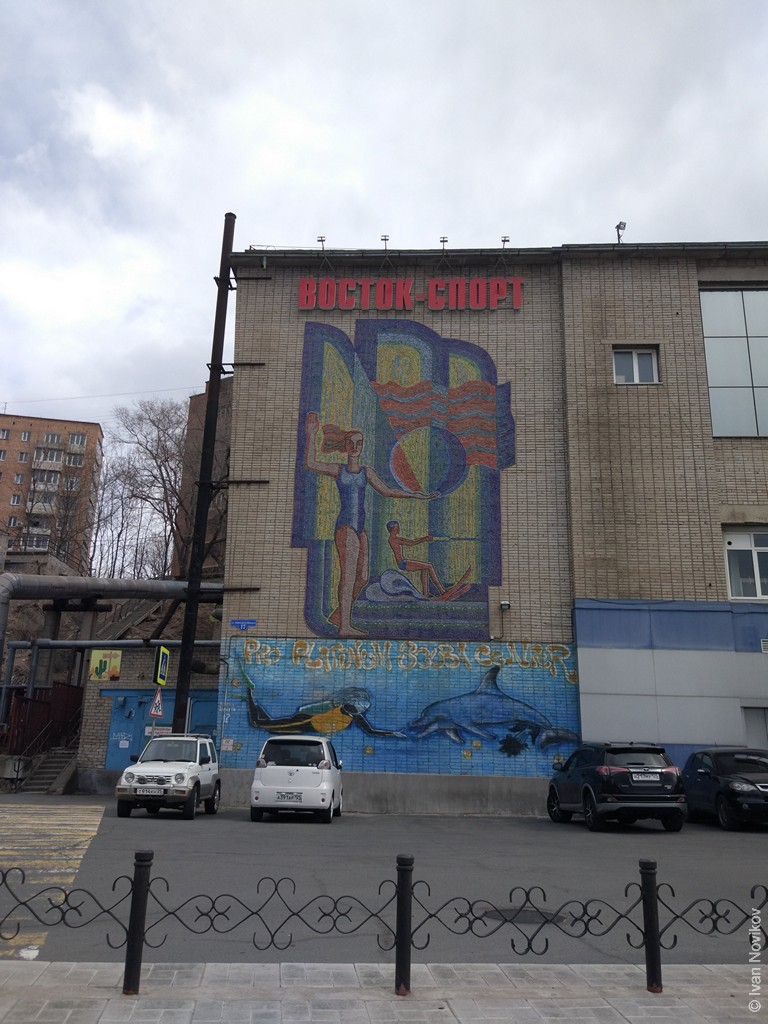 2019_04_Vladivostok_00111.jpg