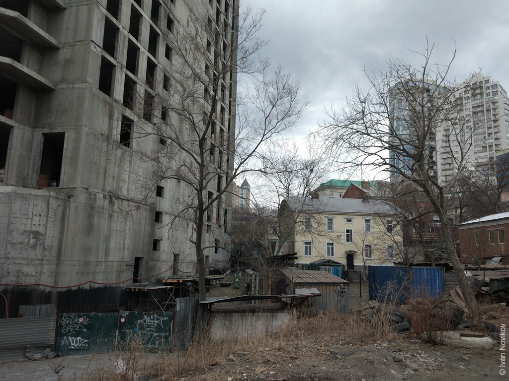 2019_04_Vladivostok_00114.jpg
