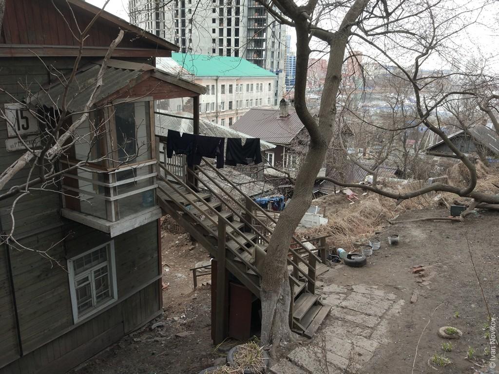 2019_04_Vladivostok_00117.jpg