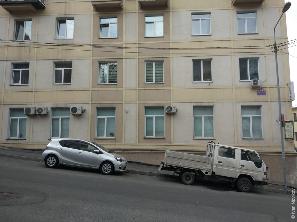 2019_04_Vladivostok_00120.jpg