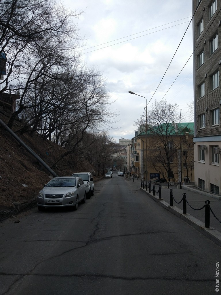 2019_04_Vladivostok_00123.jpg