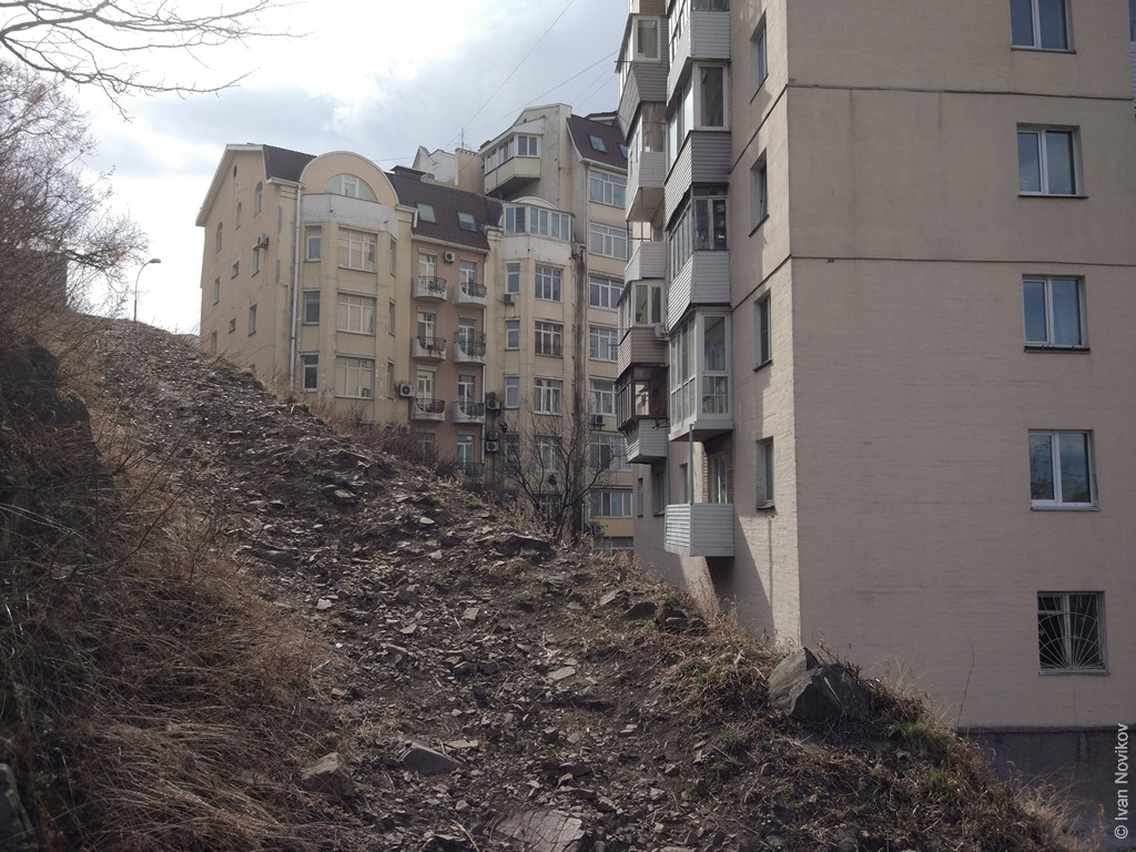 2019_04_Vladivostok_00125.jpg
