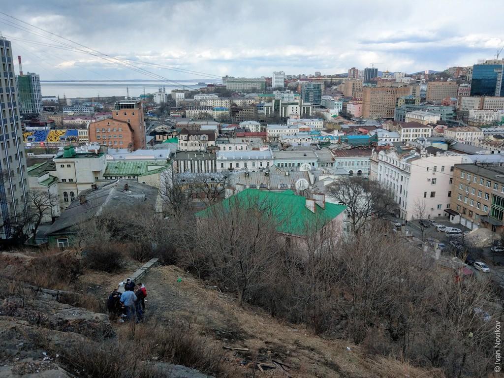 2019_04_Vladivostok_00132.jpg