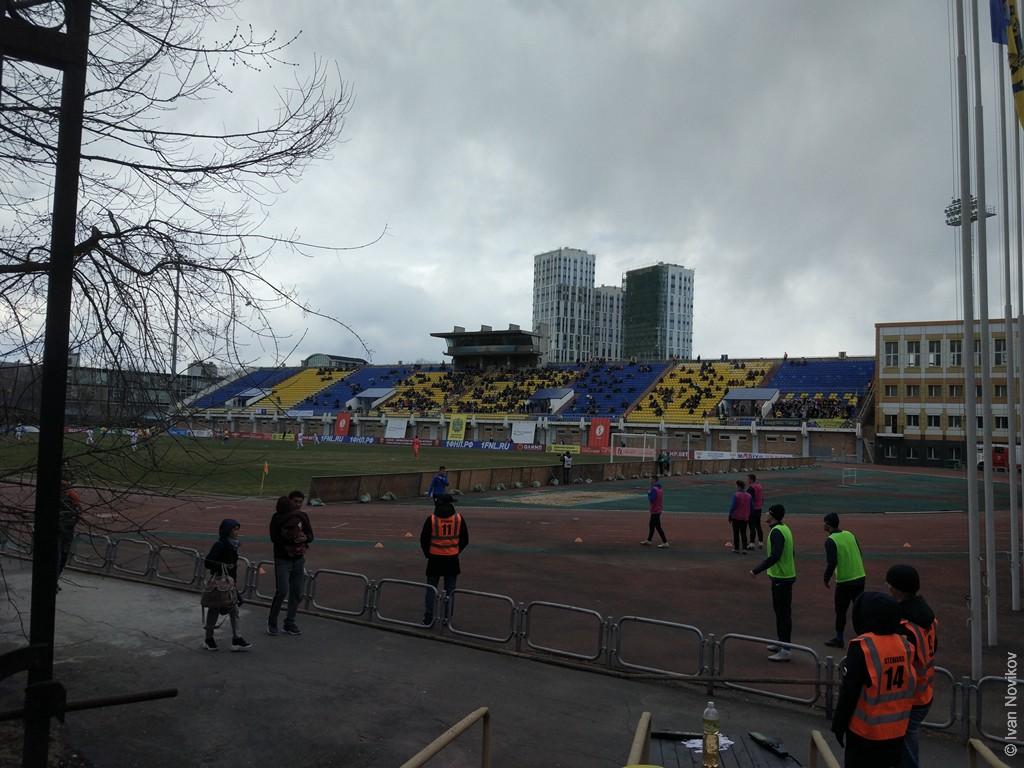 2019_04_Vladivostok_00138.jpg
