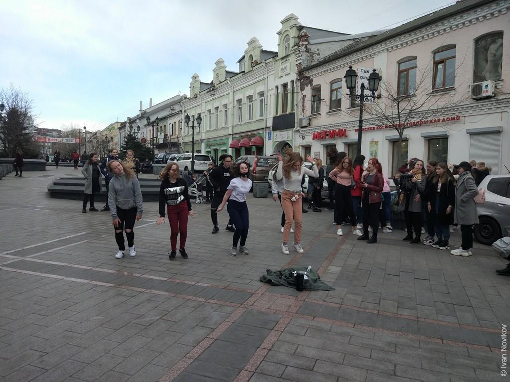 2019_04_Vladivostok_00139.jpg