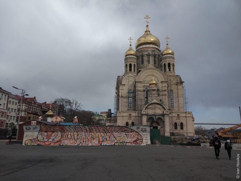 2019_04_Vladivostok_00141.jpg