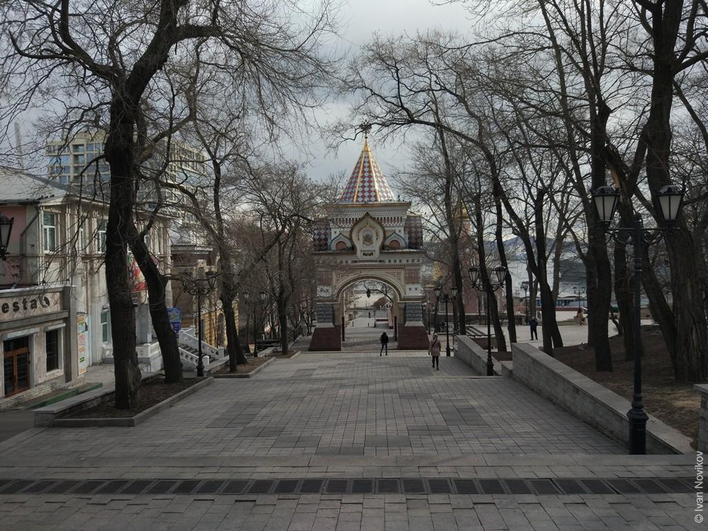 2019_04_Vladivostok_00142.jpg