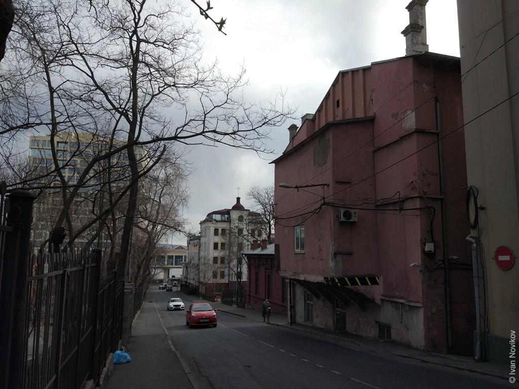 2019_04_Vladivostok_00143.jpg