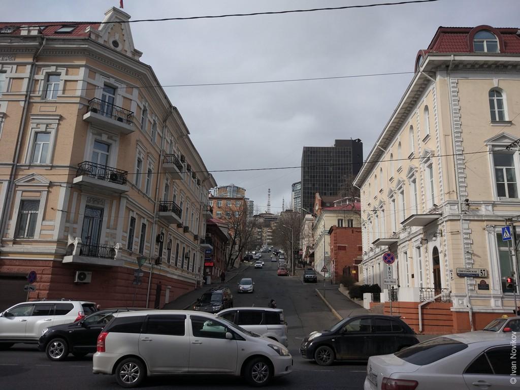 2019_04_Vladivostok_00144.jpg