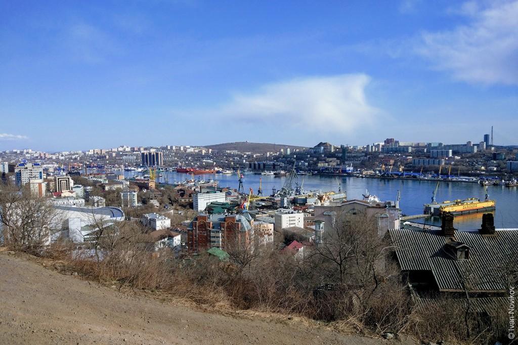 2019_04_Vladivostok_00154.jpg