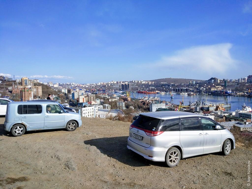 2019_04_Vladivostok_00156.jpg