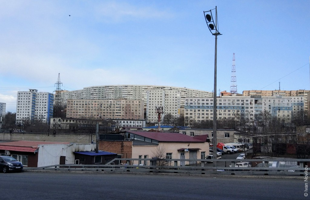 2019_04_Vladivostok_00158.jpg