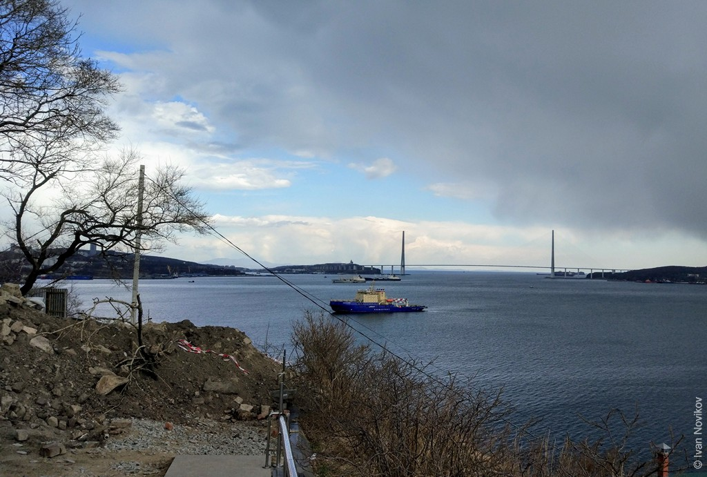 2019_04_Vladivostok_00160.jpg