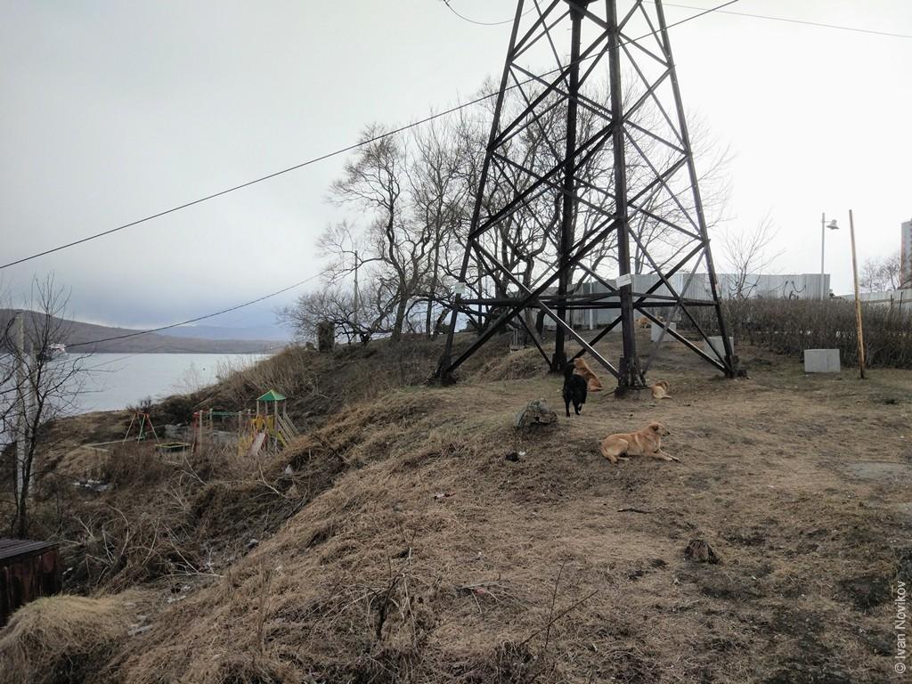 2019_04_Vladivostok_00161.jpg