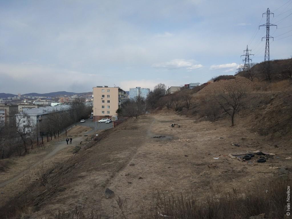 2019_04_Vladivostok_00195.jpg