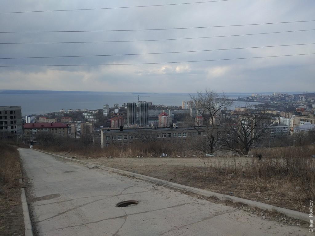 2019_04_Vladivostok_00196.jpg