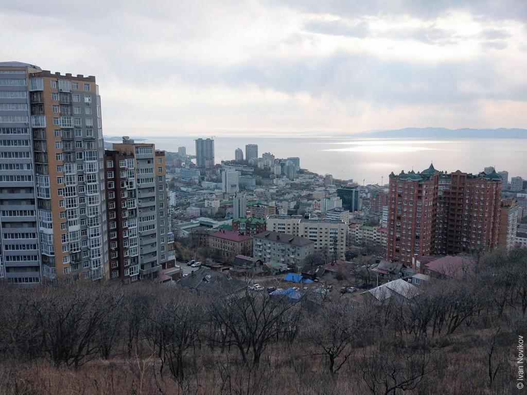2019_04_Vladivostok_00198.jpg