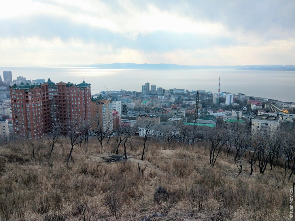 2019_04_Vladivostok_00199.jpg